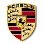 PORSCHE<br><small>Color Codes Reference</small>